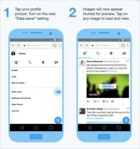 【Twitter】ブラウザベースの軽量クライアントTwitter Liteリリース!広告無しで軽くてオススメ!