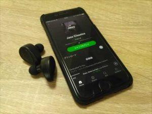 3千円ちょいで買える左右完全独立型の本格派Bluetoothイヤホン『docooler TWS-K2』【レビュー】