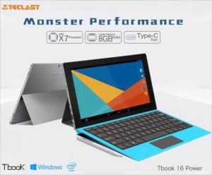 【Geekbuying創業5周年記念セール】Xiaomi Redmi Note 4が30,434円→18,850円ほか特価タイムセール実施中