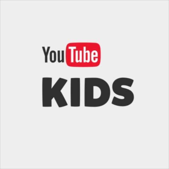 子供用Youtubeアプリ『YouTube Kids』はペアレンタル・コントロールに使えるか検証【レビュー】