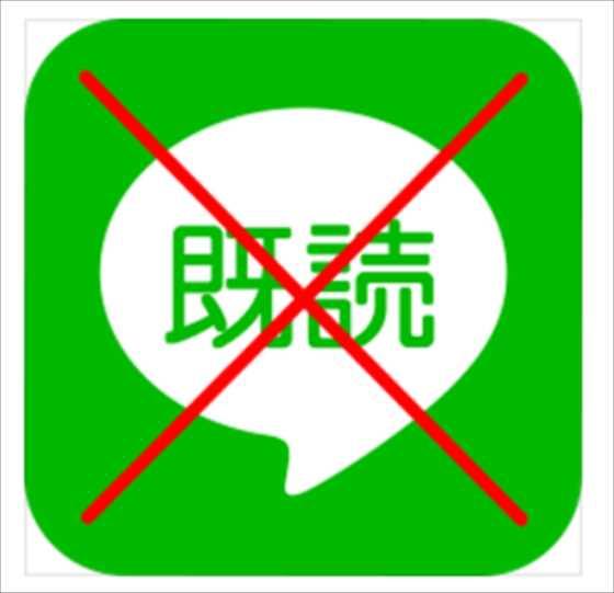 【iOS】スマホ版「ストリートファイターIV」がオータムセールで¥600→¥240【9/4まで】