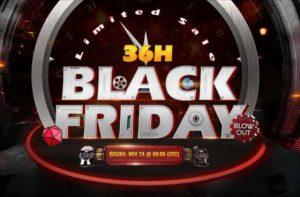 【GearBest】ブラックフライデー当日!人気商品が呆れるほど安く続々セールに登場