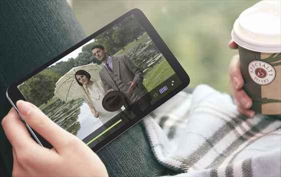 1万円台前半のWindows10/Androidデュアルブートタブレット発売「Chuwi Hi 8 Air」【スペックレビュー】