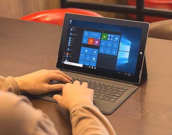 Surface Pro風の11.6インチ低価格中華タブ「Jumper EZpad 6 Plus」【スペックレビュー】