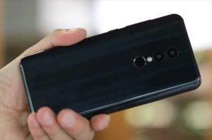 低価格でドコモB19と4G+4GのDSDSに対応した中華スマホ「UMIDIGI A1 Pro」【スペックレビュー】