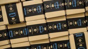 【Amazon】明日正午から36時間限定「プライムデー2018」開催!お得な立ち回り方講座