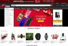 海外EC通販サイト『COOLICOOL』で安く安全に買い物する方法
