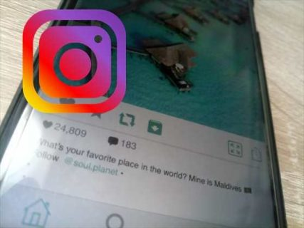 【Instagram】ストーリー内の写真・動画も保存できるダウンロードアプリ『PhotoAround』の使い方【iPhone/Android】