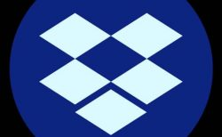 Dropboxの無料プランの最大デバイス数が3台に制限!デバイスのリンク解除方法と対応の小技