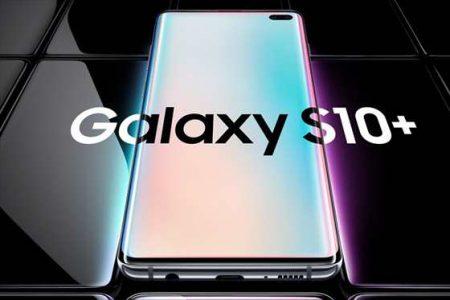 【Etoren】3眼カメラの端末「 Samsung Galaxy S10/10 Plus」取り扱い開始!性能・カメラ・スペックレビュー