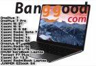 【BangGood最新クーポン】Core-m3+SSD256GB搭載ノート「CHUWI AeroBook」が$389ほか