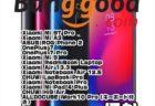 【BangGood】人気のXiaomiフラッグシップスマホ「Mi 9T Pro」が値下げ$334.99ほか