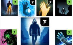 【Android/iPhoneアプリ】全作120円均一!タイラーを救うサバイバルストーリーLifelineシリーズ
