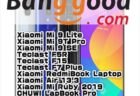 【BangGoodクーポン】シャオミの新ミドルレンジスマホ「Xiaomi Mi 9 Lite」が大幅値下げ!$236.99ほか