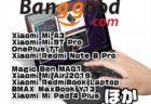 【BangGoodクーポン】コンパクトな8.9型UMPC「MAG1」$ 609.99ほか【11月1日版】