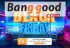 【BangGood】ブラックマンデーセール開催「OnePlus 7T Pro」が$ 489.99ほか