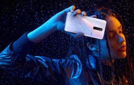 超モンスター級の高コスパ端末「Realme X2 Pro 」!性能・カメラ・スペックレビュー