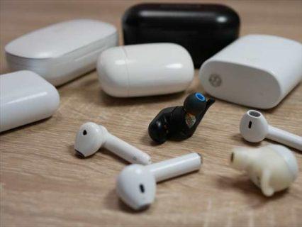 Bluetoothイヤホン・ヘッドホンの音質・性能テスト用の動画・曲チェックリストまとめ