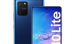 【Etoren】ハイスペックでもライト?!「 Samsung Galaxy S10 Lite」発売!性能・カメラ・スペックレビュー