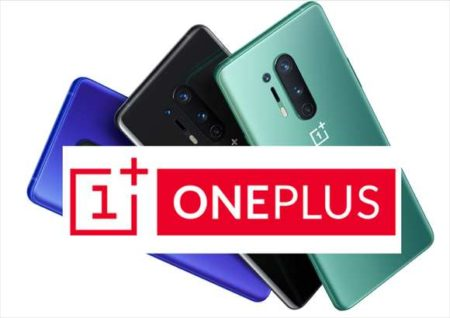 Oneplus 8/8 Pro発売開始!2機種の違い・性能・カメラ・スペックレビュー