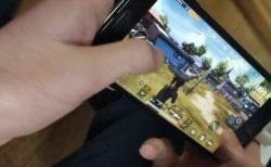 新「iPhone SE(第2世代)」はゲーミングスマホとして使えるのか?検証レビュー