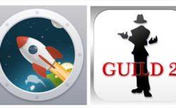 【スマホアプリ】今だからプレイして欲しい!10年遊べる「お勧めスルメゲーム」2選