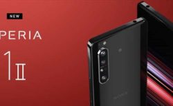 【Etoren】人気急上昇のハイエンド機「Sony Xperia 1 II 5G (XQ-AT52)」 ¥125,800入荷!スペックレビュー