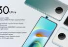 3万で買えるハイエンド端末「Xiaomi Redmi K30 Ultra」発売!グローバルモデルの販売は?スペックレビュー