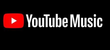 【バックグラウンド再生可能・無料】YouTubeミュージックに手持ちの音楽ファイルをアップロードする方法【Play musicから移行】