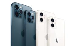iPhone 12シリーズまとめ!iPhone12 mini/12/12 Pro/ 12 Pro Maxスペックざっくり解説【まとめ】