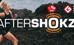 2020年のテレワーク需要で101%増!「AfterShokz」骨伝導ヘッドホン大きく躍進