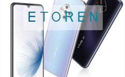 「Vivo X50e 5G」Etorenで発売!スペックレビュー