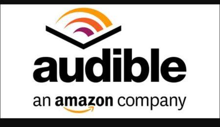 【レビュー】Amazonの本の朗読サービスAudible(オーディブル)を使ってみた感想・読み放題?返品ループについて