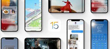 iOS15で追加される「児童虐待写真検出」「iCloud容量の一時ブースト」など注目の新機能まとめ