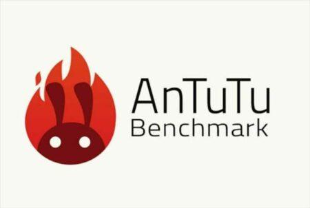 Android版のAntutuベンチマークアプリをインストールする方法と注意点