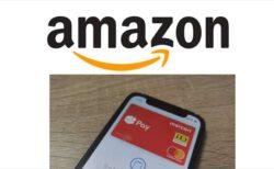 Amazon買い物の支払いにメルカリのポイントや売り上げを使う方法【メルペイiD】