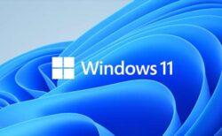 Windows 11にアップグレードできるPCスペックに第七世代Coreも追加!ISOインストール可能でもWIndowsアップデート不可?調べる方法解説