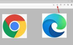 Microsoft EdgeにChrome用の動画ゲッターなどの拡張機能をインストールする方法